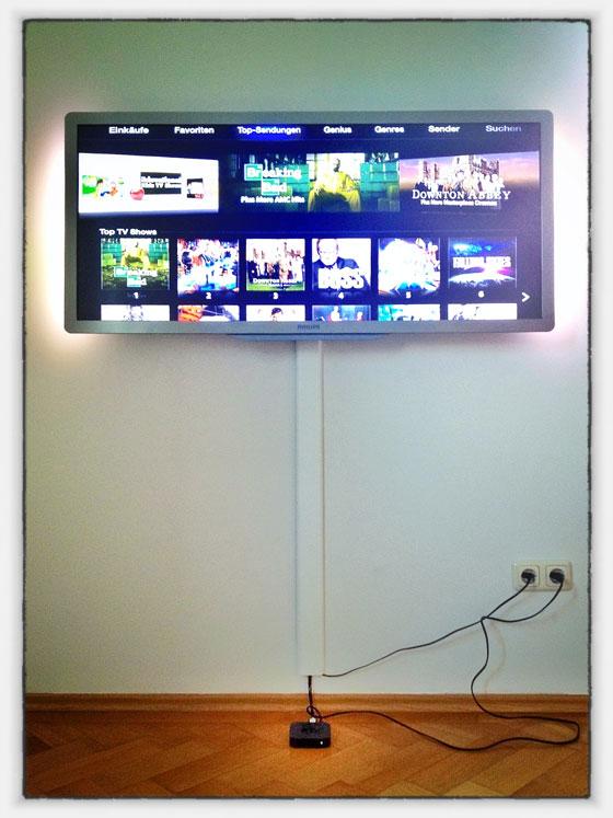 TVappletv