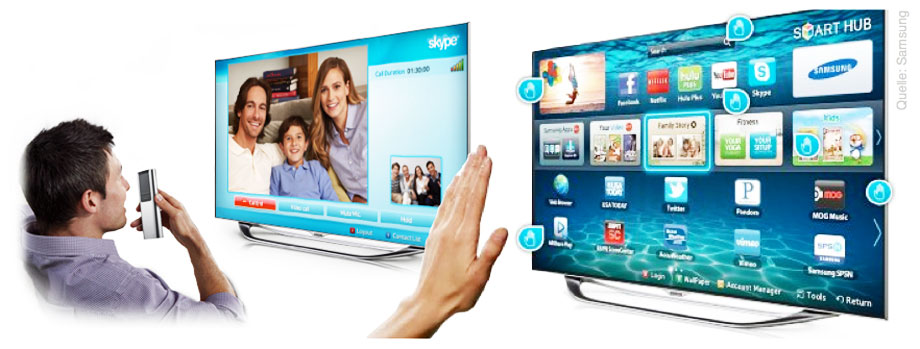big-samsung-tv