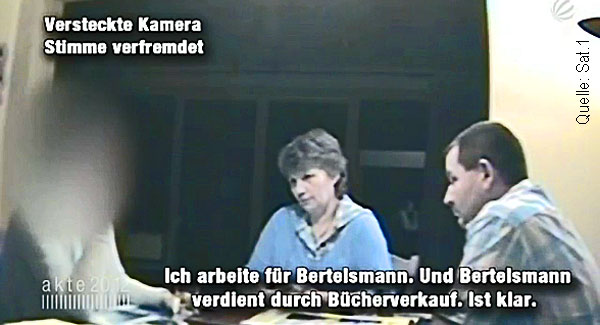 Akte-Bertelsmann