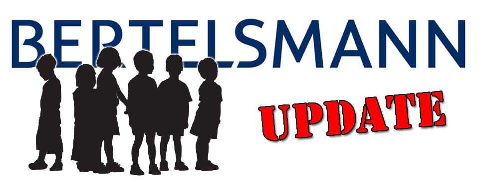 bertelsmann-update