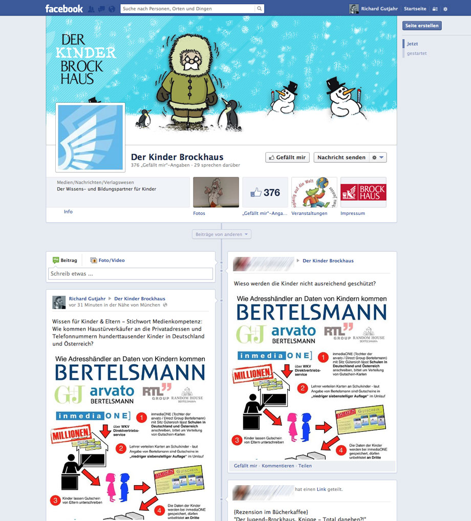brockhaus-facebook