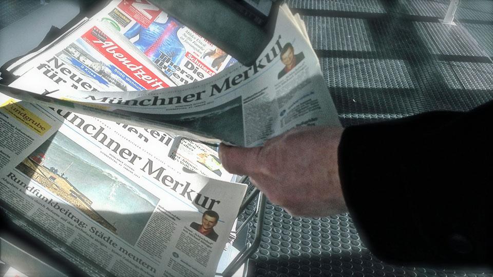 big-papers