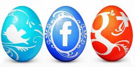 social-eggs