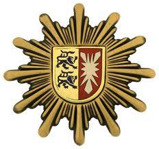 polizeimarke