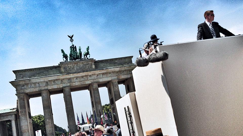 big-obama-berlin
