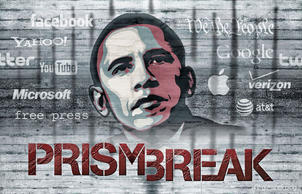 prism-obama-prismbreak