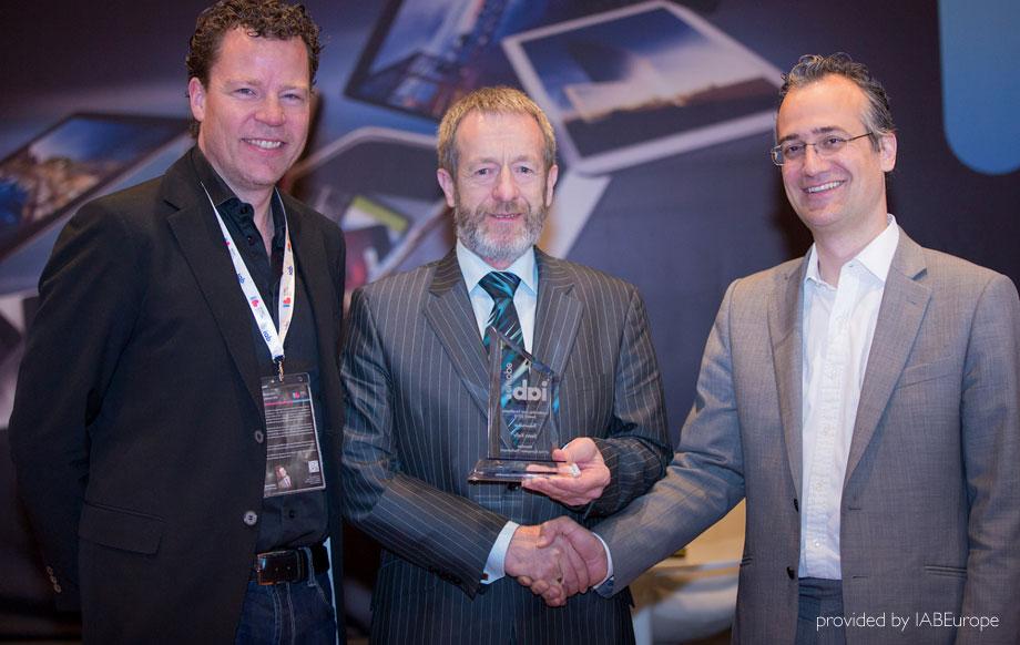 sean-kelly-award