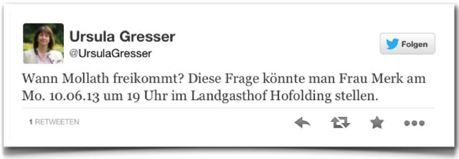 tweet-gresser