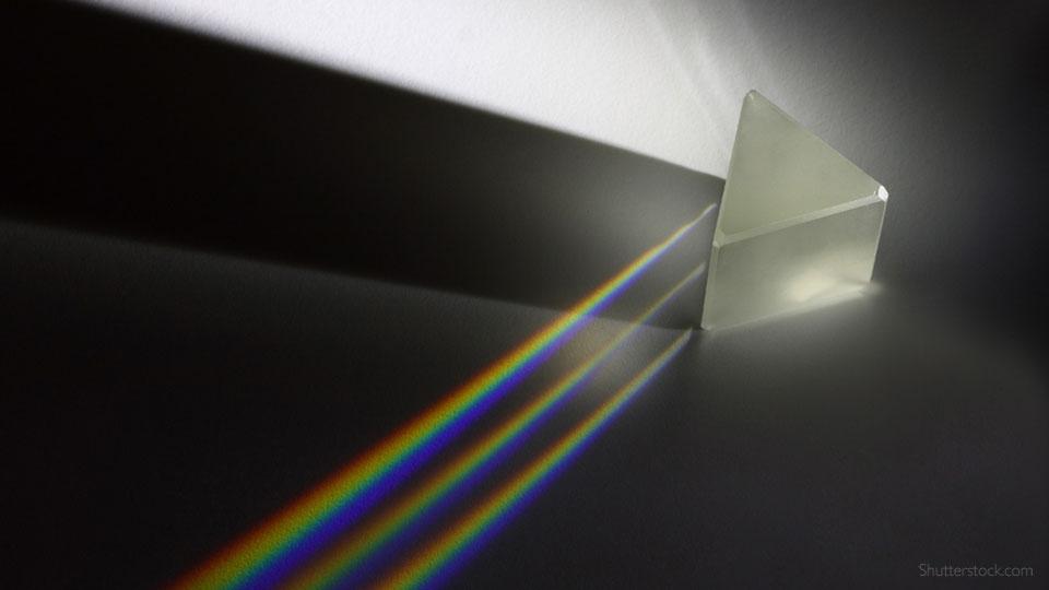 big-prism