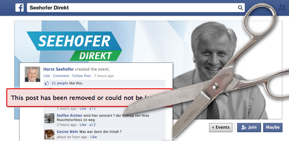 big-seehofer-facebook