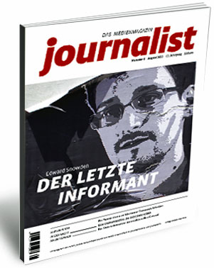 journalist-cover