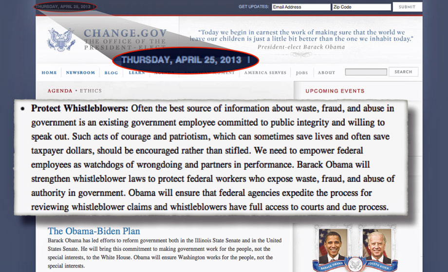 obama-whistleblower
