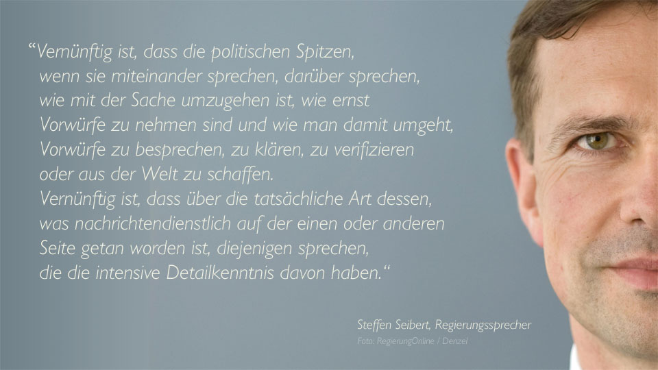 seibert-quote