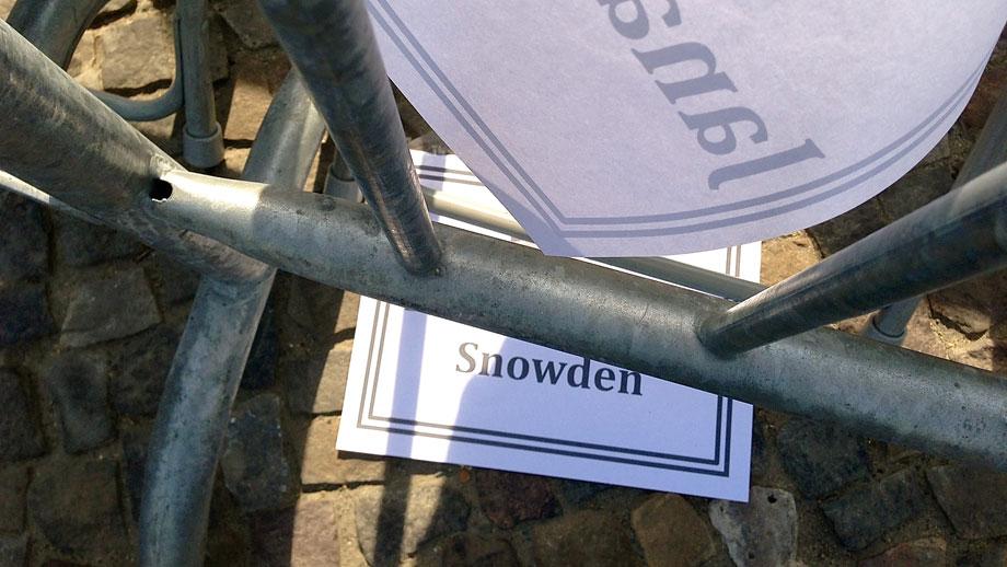 snowden-seat