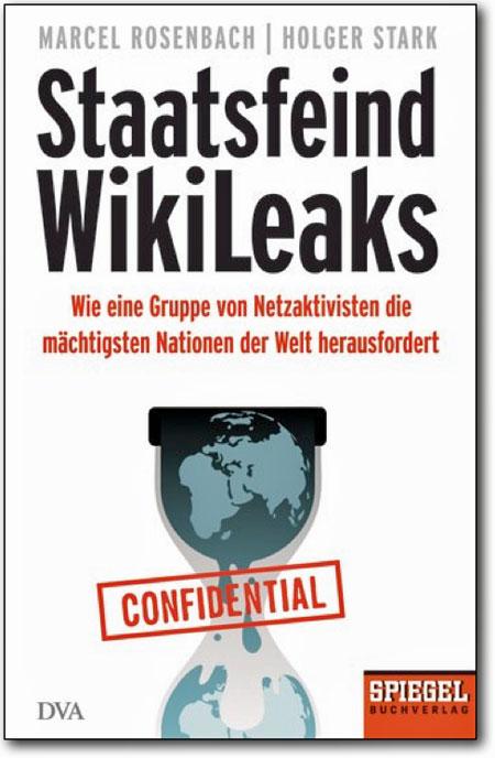 staatsfeind-wikileaks