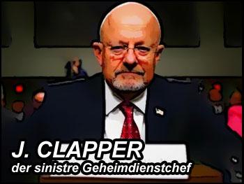 0clapper