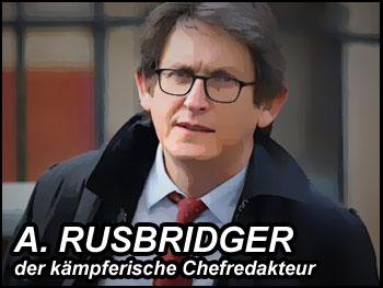 0rusbridger