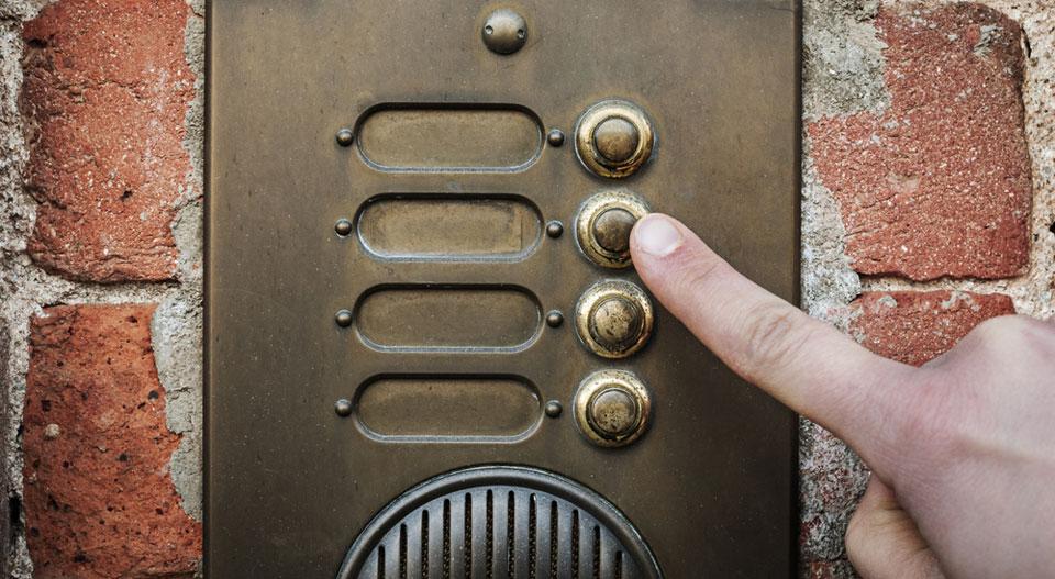 big-doorbell