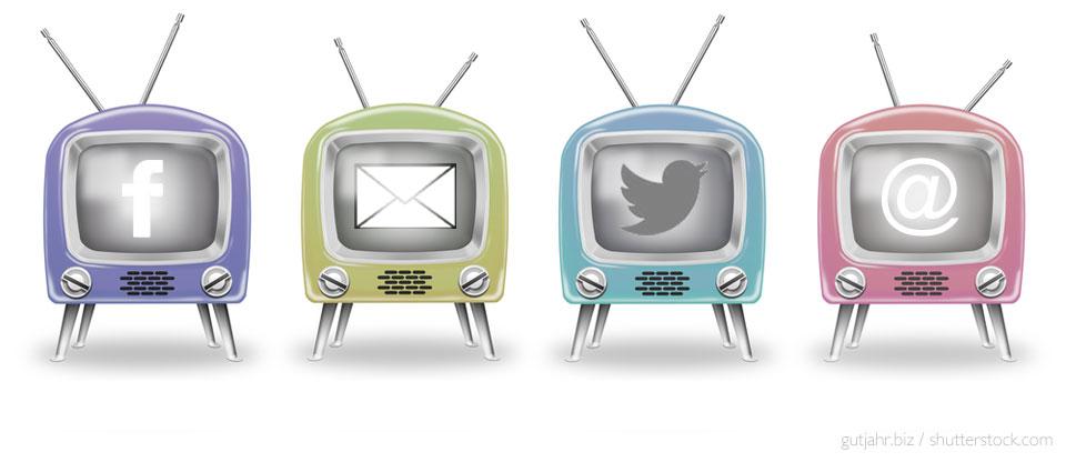 big-social-tv2