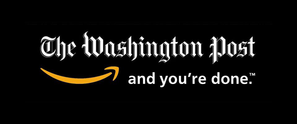 big-washington-post-amazon-bezos