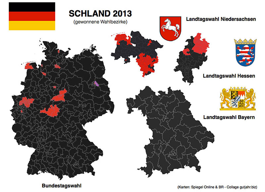 Schland-2013+