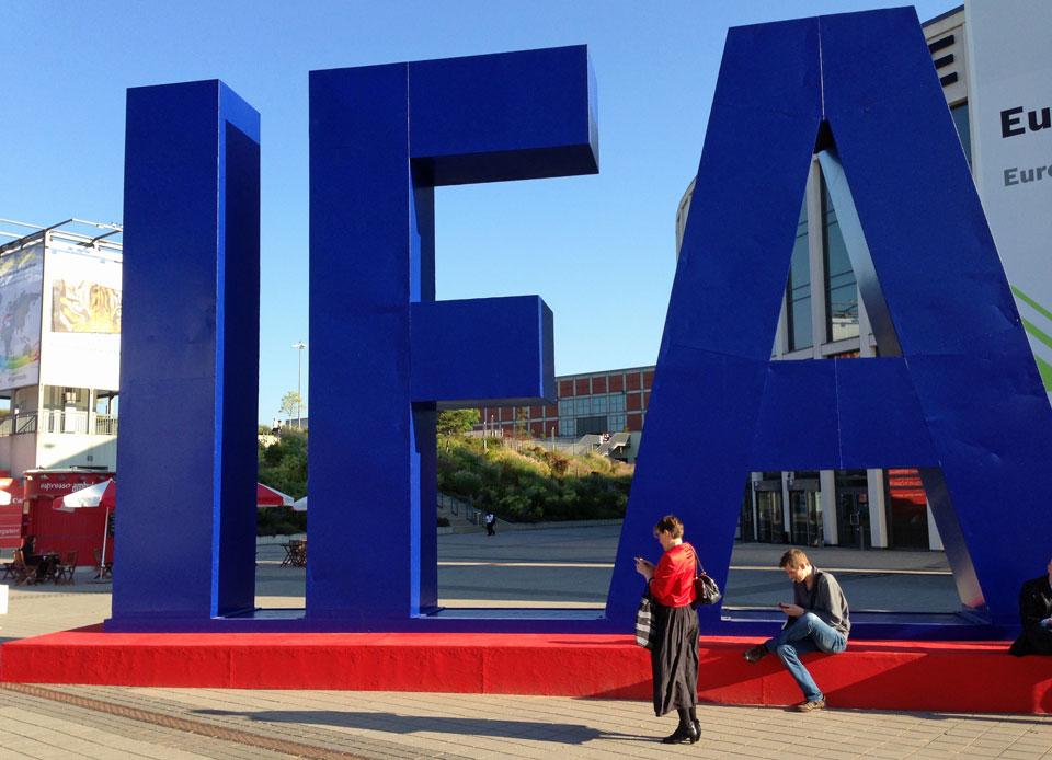 big-IFA