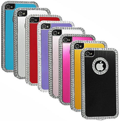 bling-iphones