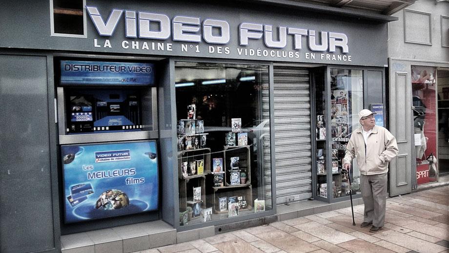 futur-video