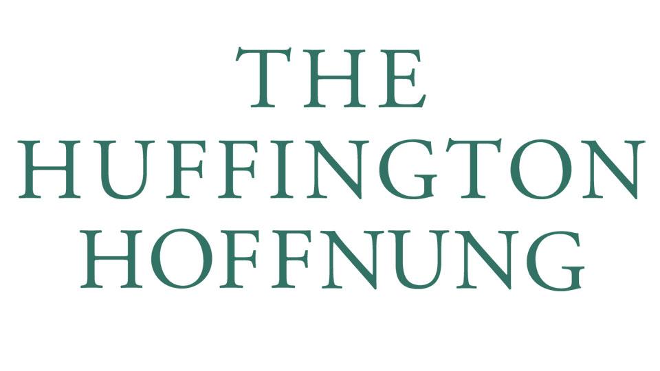 big-huffington