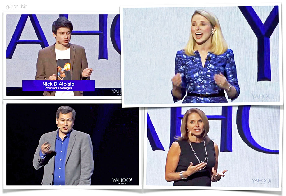 Yahoo-CES-Collage