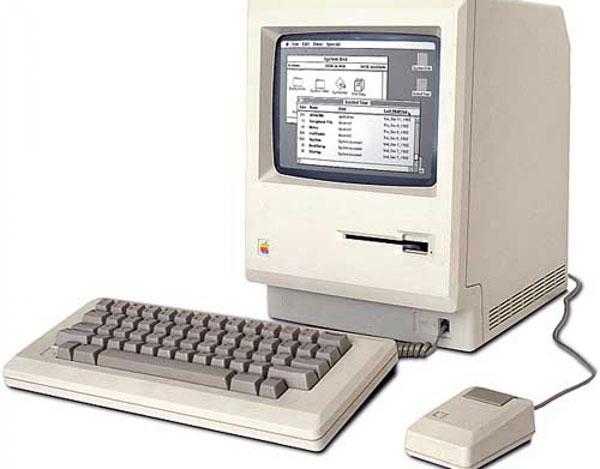 mac-old2