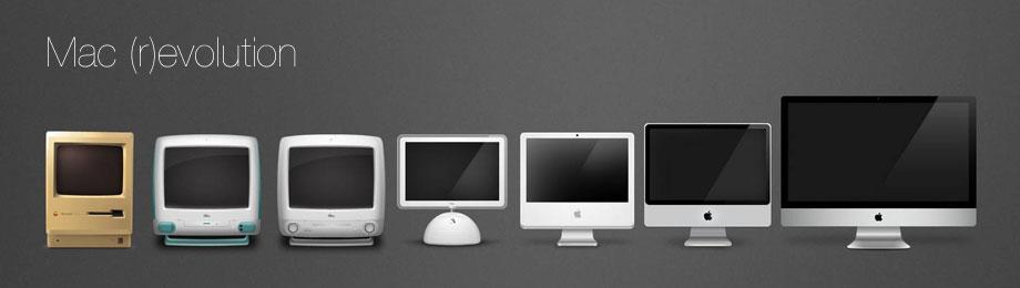 mac-revolution