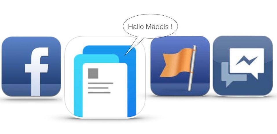 big-paper-app