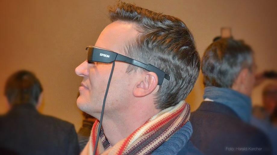 gutjahr-brille