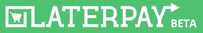 Laterpay-Logo