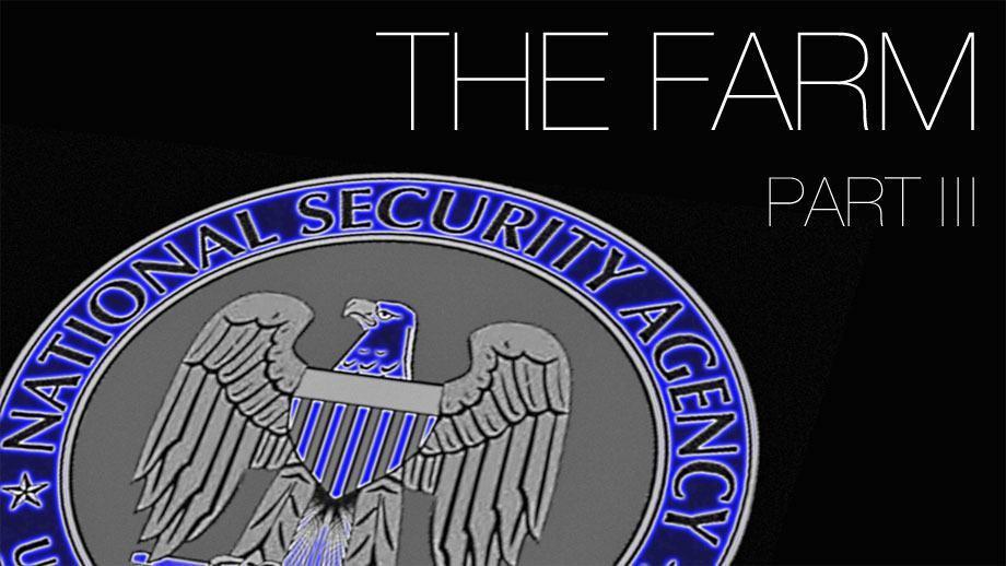 NSA-III