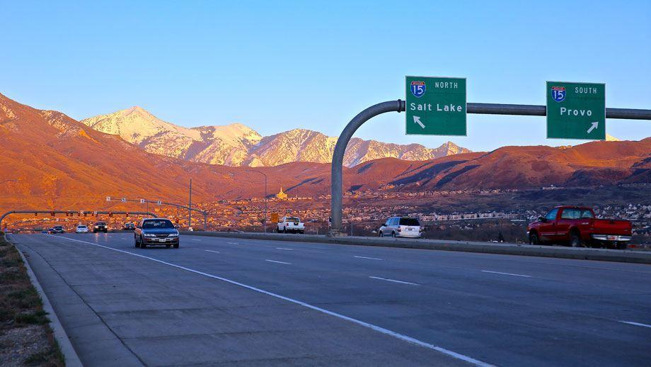 Utah1 Kopie