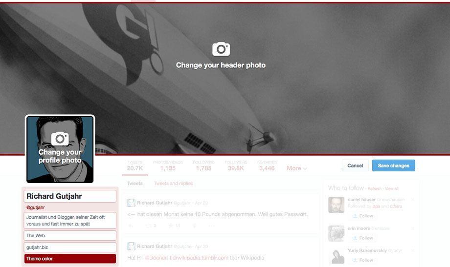 twitter-new-profile
