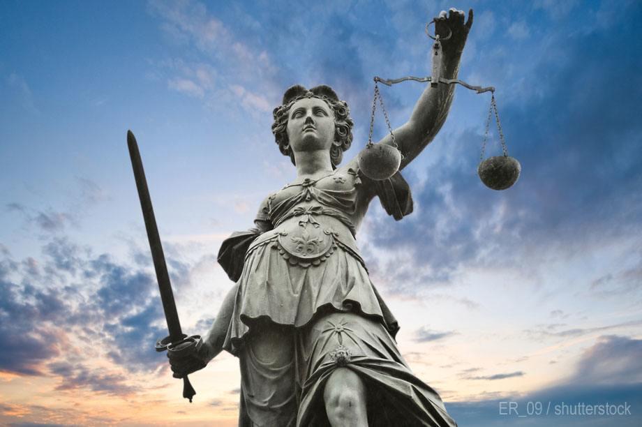 big-justice