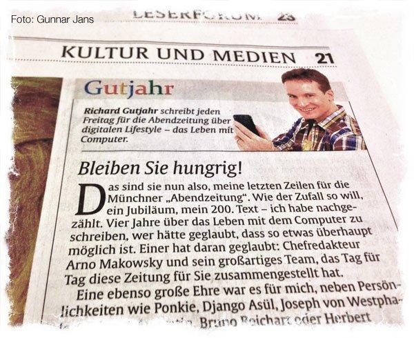 letzter-text-abendzeitung-gutjahr