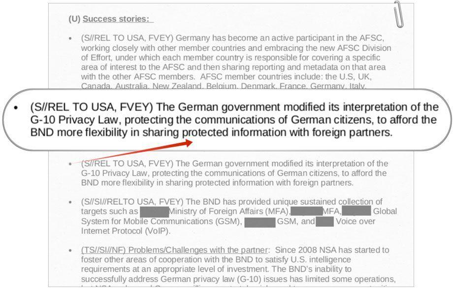 snowden-nsa-document-germany