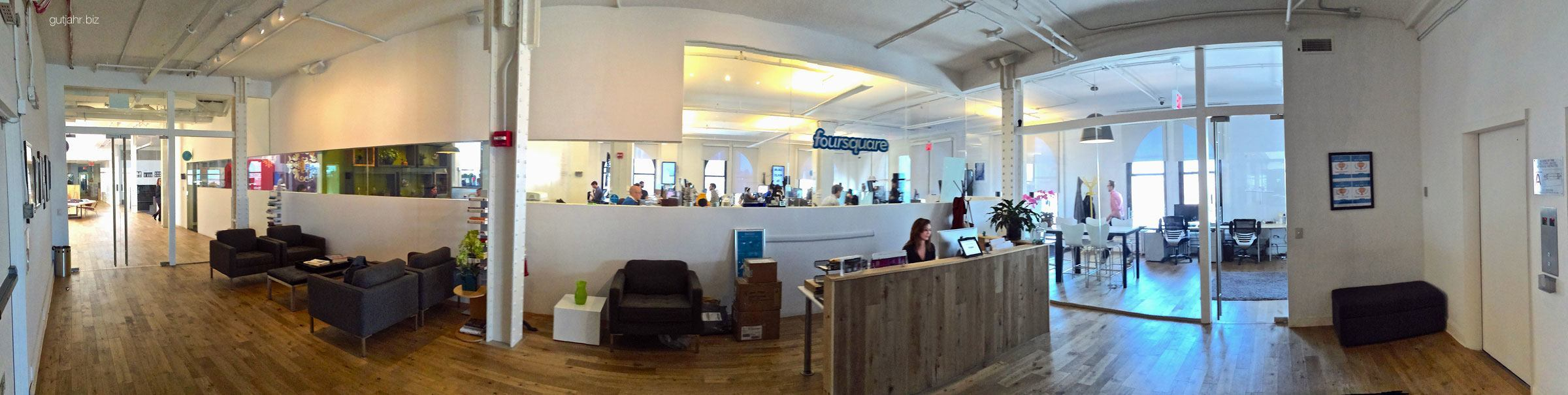 4square-office